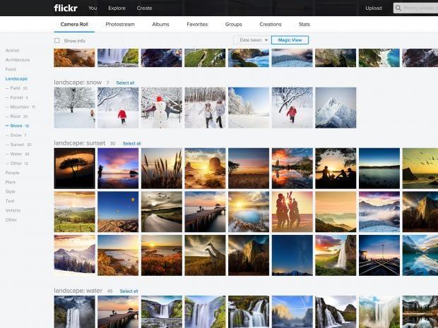 flickrwebmagic.jpg