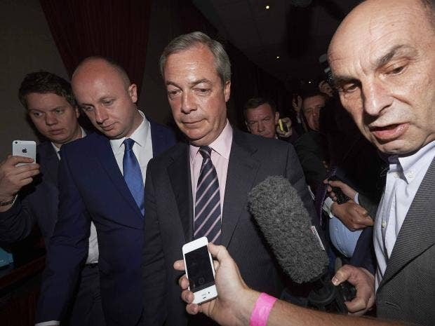 farage-afp2.jpg
