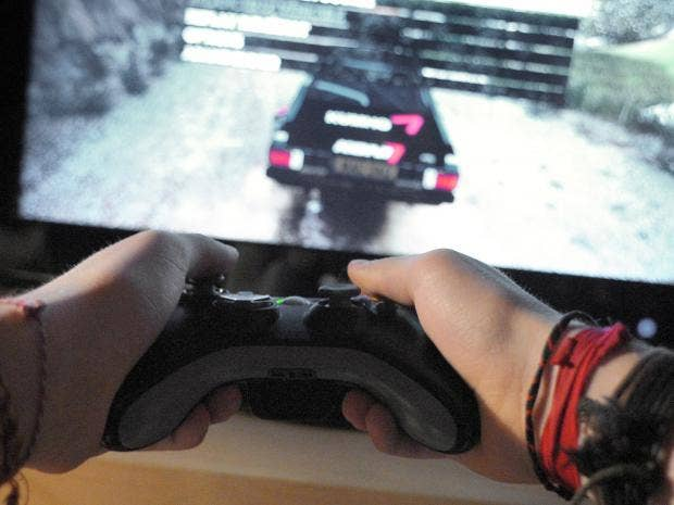 videogame.jpg