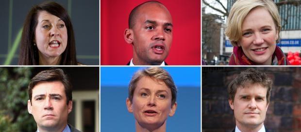 labour-leaders-banner-v2.jpg