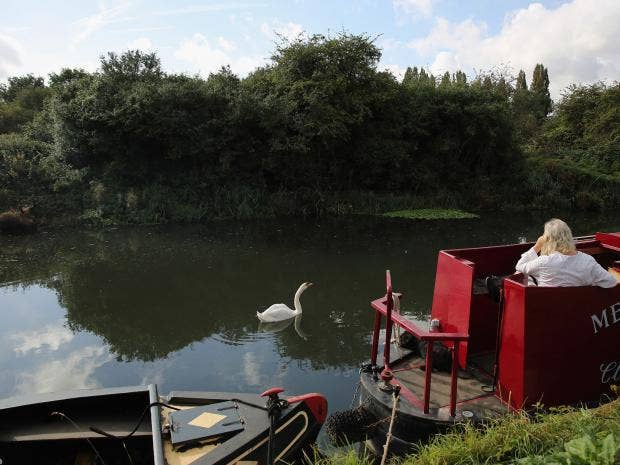 grand-union-canal-getty.jpg
