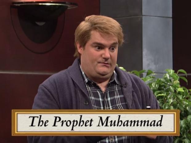 SNL_Prophet_Muhammad.jpg
