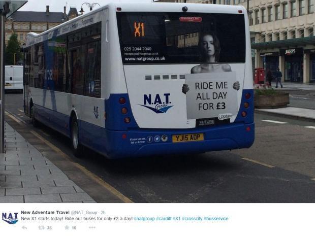 cardiff-bus-company-sexist-ad-tweet.jpg