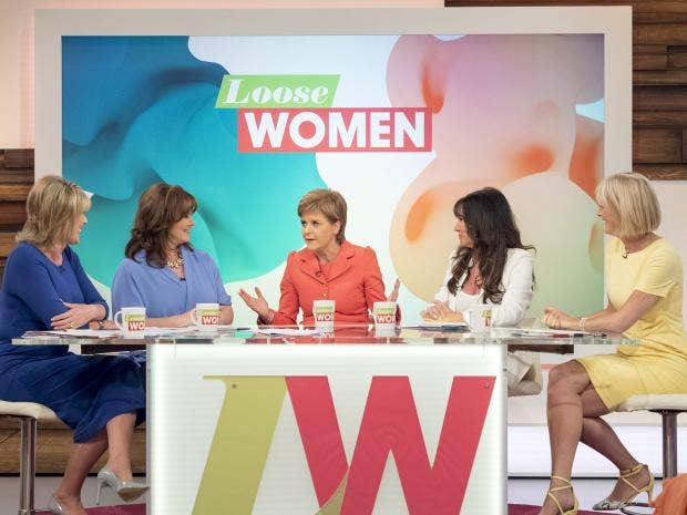 sturgeon-loose-women-rex.jpg