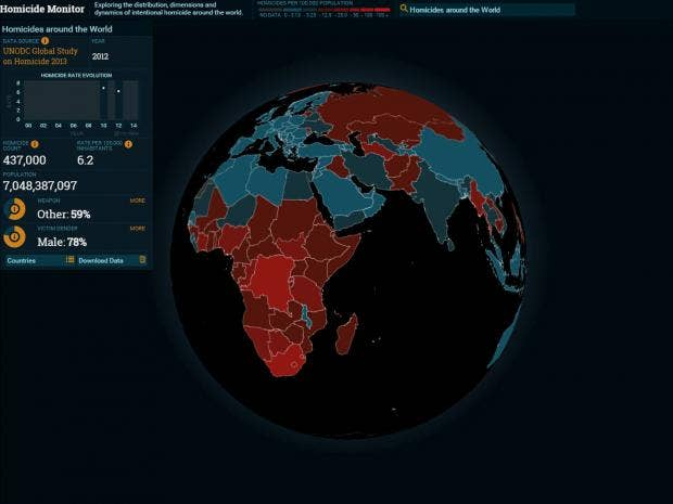 homicides-around-the-world.jpg