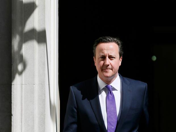 Cameron-Reuters.jpg