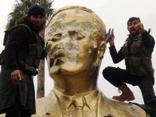 21-Syrian-affiliate-AFP-Getty.jpg