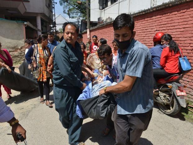 Nepal-new-earthquake.jpg