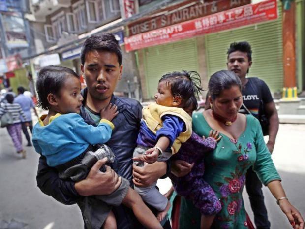 Nepal-new-earthquake8.jpg