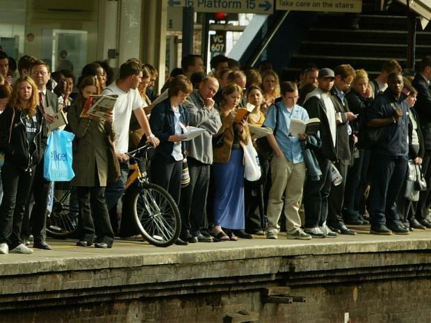 rail-strike-GETTY.jpg
