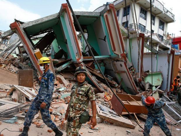 nepal-earthquake-13.jpg