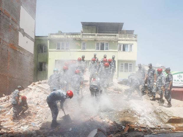 nepal-earthquake-14.jpg