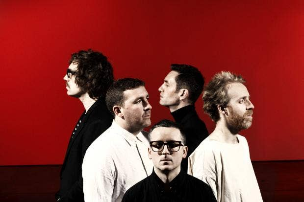 Hot Chip - 0115 - Steve Gullick - 6885-  72dpi.jpg