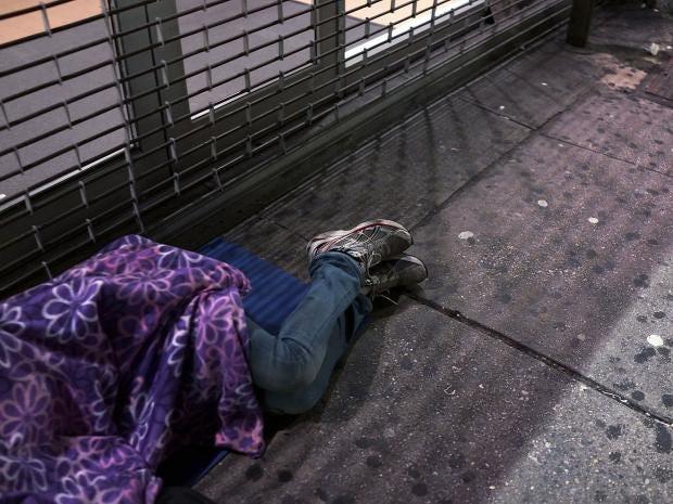 homeless-new-york-getty.jpg