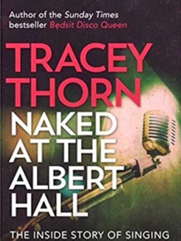 tracey_thorn.jpg