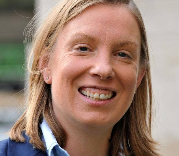 tracey crouch 2.jpg