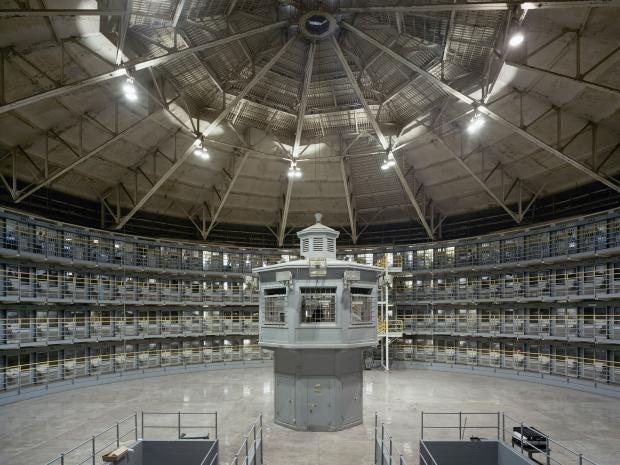 17-Stateville-Correctional-Center.jpg