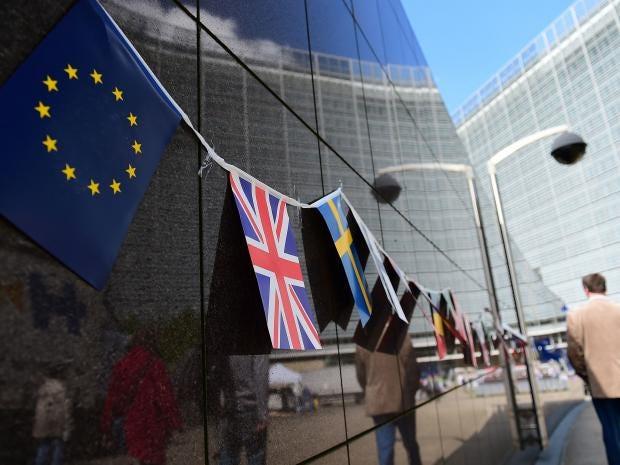 27-European-AFP-Getty.jpg