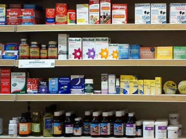 Medicines-Rex.jpg