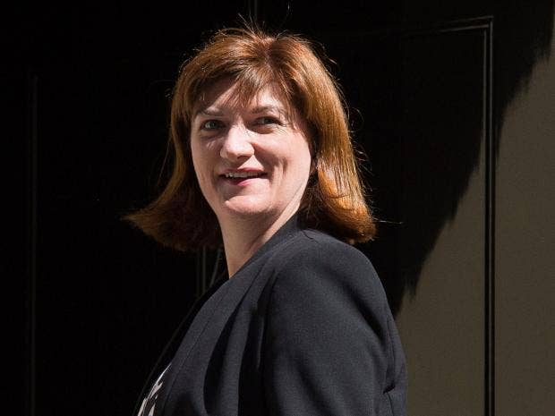 Nicky-Morgan-AFP-Getty.jpg