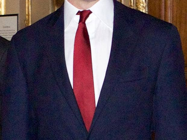 Red-Tie-Getty.jpg