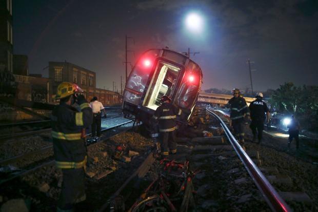 Amtrak5-web.jpg