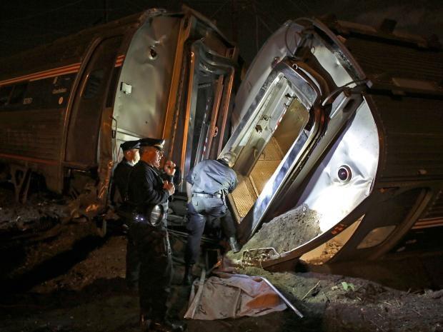 amtrak-train-crash-4.jpg