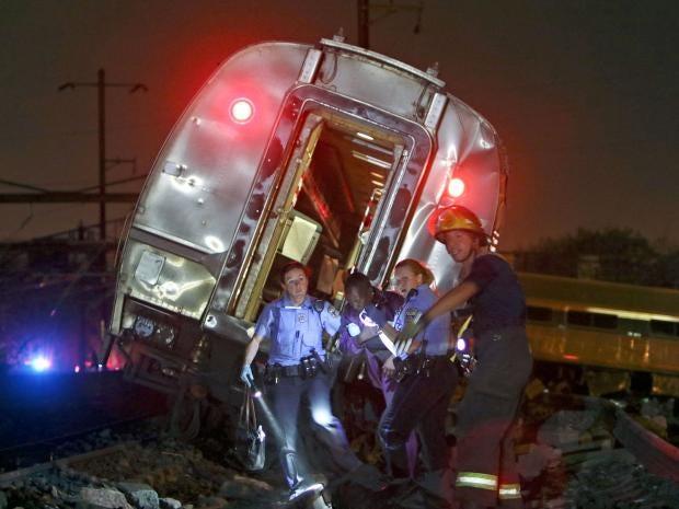 amtrak-train-crash-9.jpg