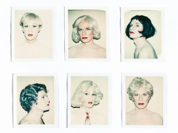 Andy_Warhol_drag_selfie.jpg