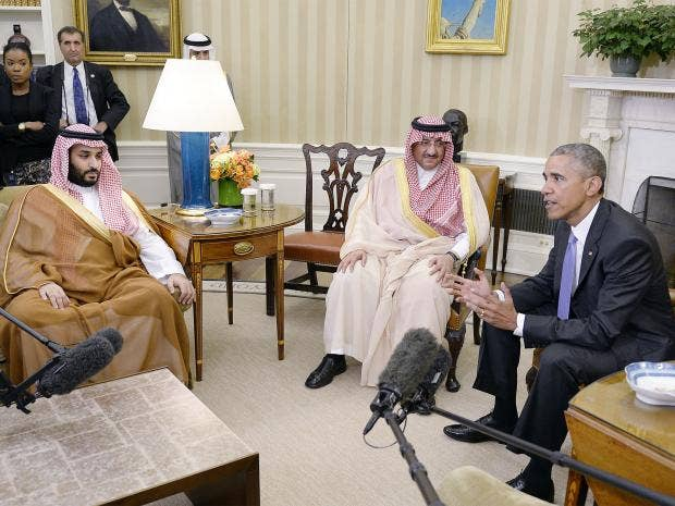 pg-25-saudi-obama-1-getty.jpg