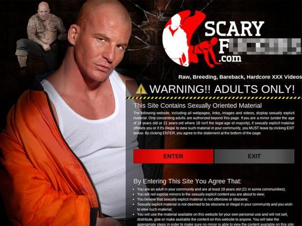 scary_2.jpeg