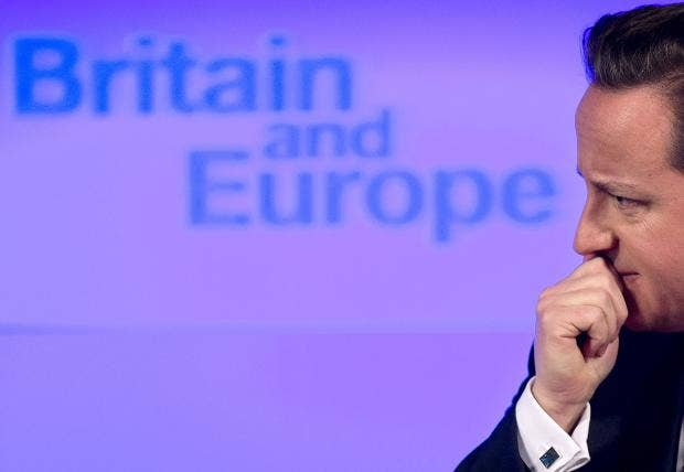 web-cameron-eu-1-getty.jpg