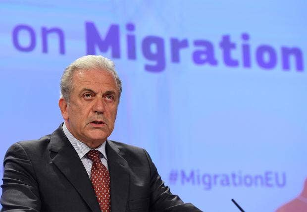 web-eu-migration-getty.jpg