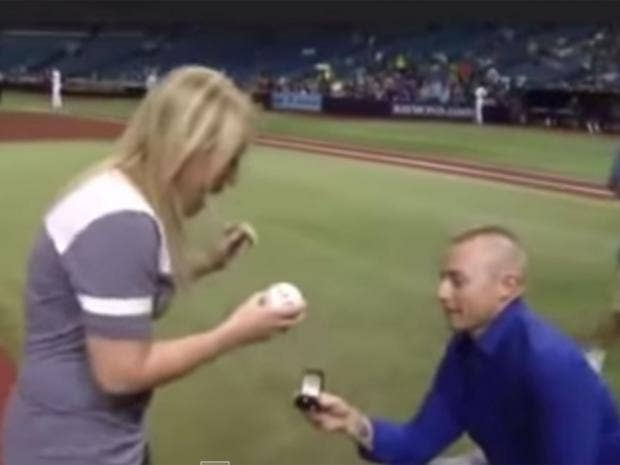 tampa-melissa-dohme-cameron-hill-proposal.jpg