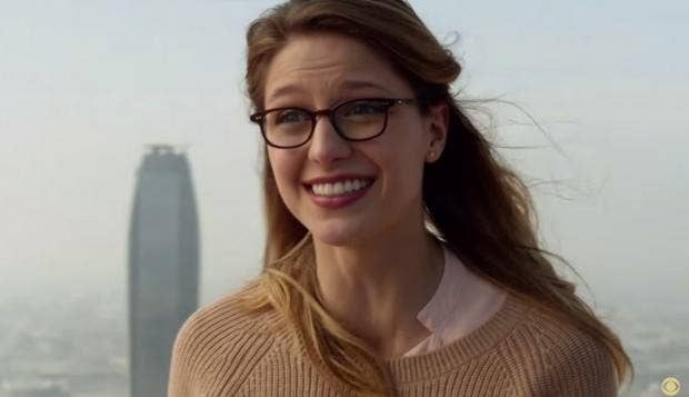 Melissa-Benoist-supergirl.jpg
