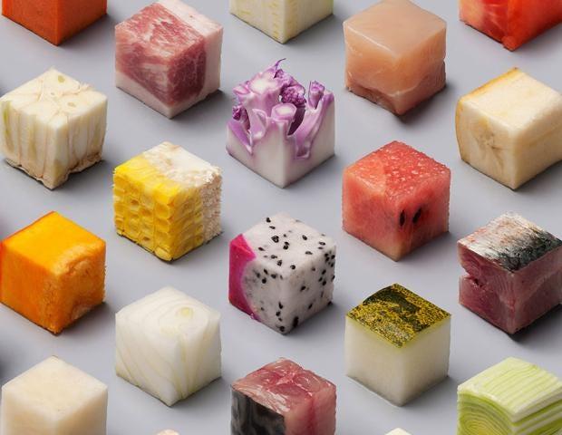 cubes3.jpg