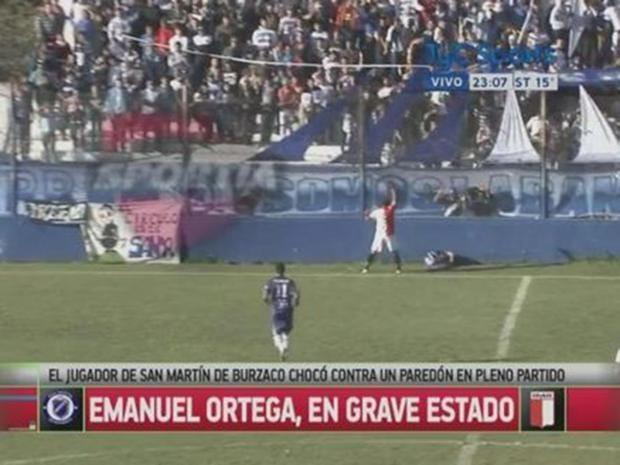 Ortega.JPG