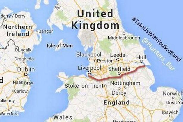 map1-web.jpg