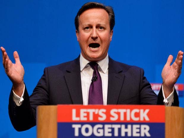 Cameron-Scotland-Getty.jpg