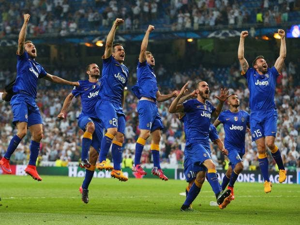 66-Juventus--Getty.jpg