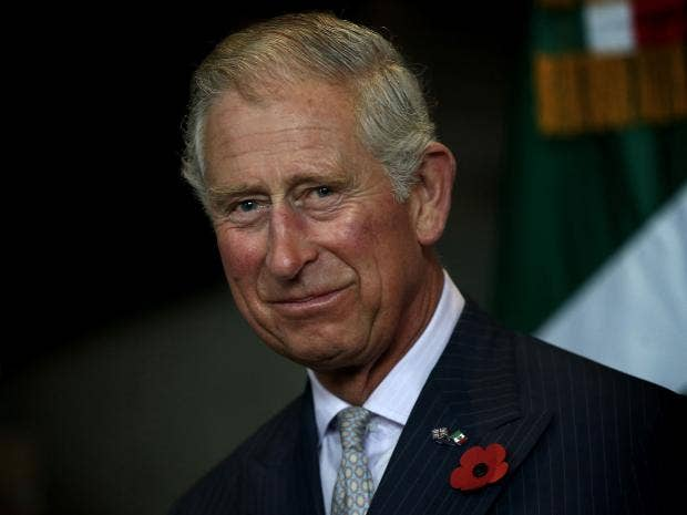 Prince-Charles-Getty.jpg