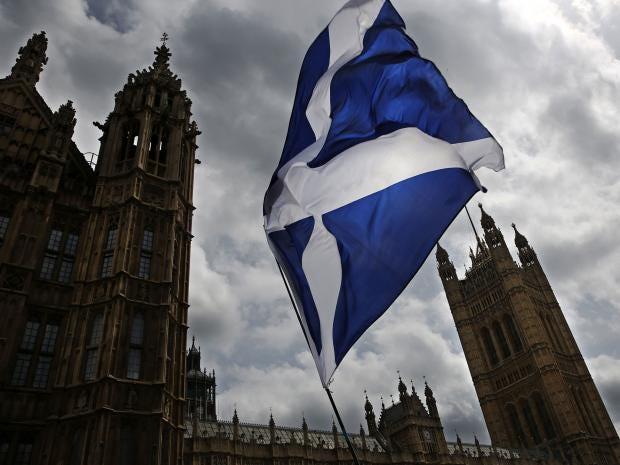 10-Scottish-Saltire-flag-AFP-Getty.jpg