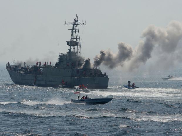 Iranian-Navy-Getty.jpg