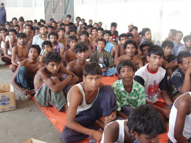 Indonesia-migrants-AFP.jpg