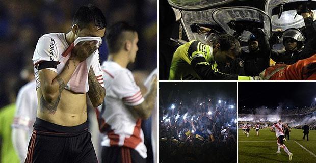 River-Plate-Boca.jpg
