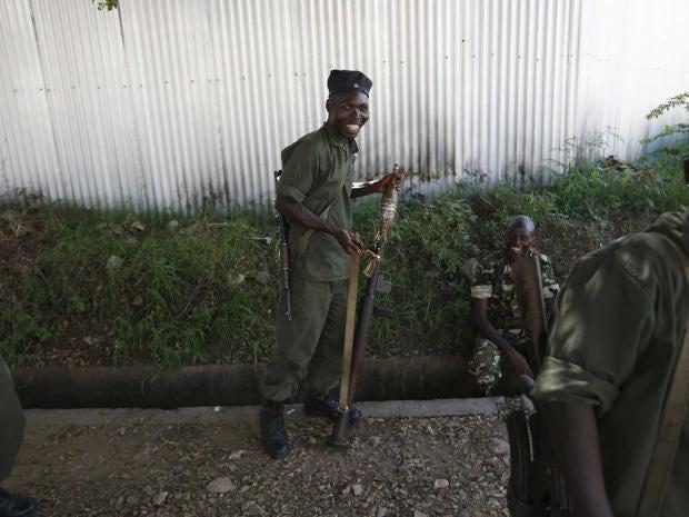 soldier-reuters.jpg