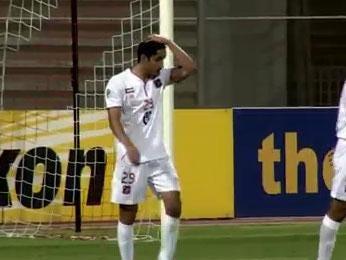 Al-Azmi-own-goal.jpg