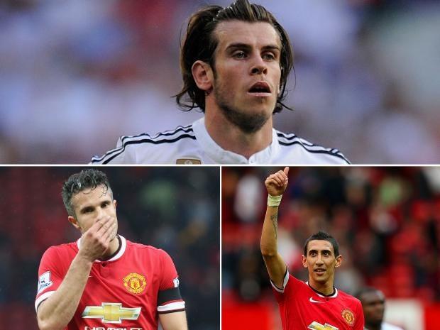 Bale-Van-Persie-Di-Maria.jpg