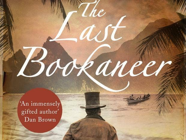 The_Last_Bookaneer.jpg