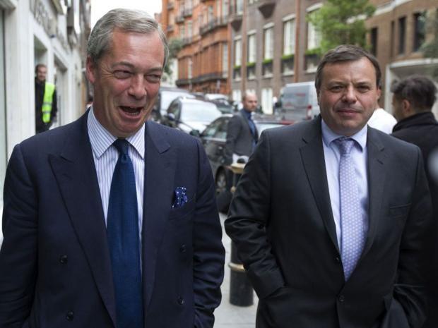 Farage-Carswell.jpg